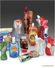 Flexible Packaging Supplier -- Plastic Bags And Films